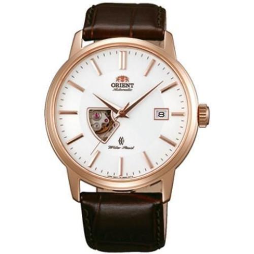 Часы Orient FDW08002W0