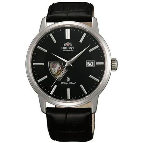 Часы Orient FDW08004B0