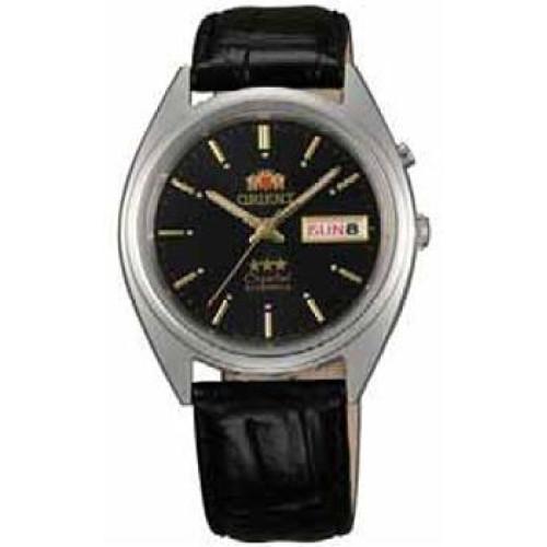 Часы Orient FEM0401YB9