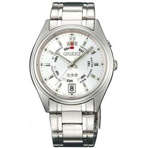 Часы Orient FEM5J00LW7
