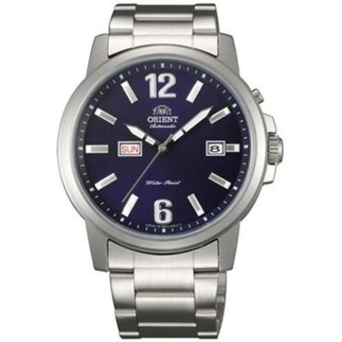 Часы Orient FEM7J007D9