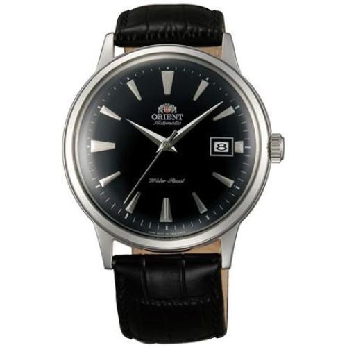 Часы Orient FER24004B0