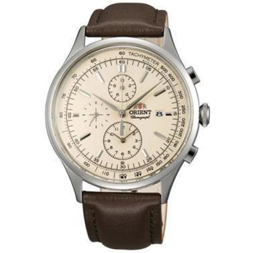 Часы Orient FTT0V004Y0