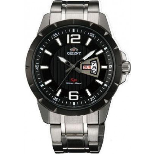 Часы Orient FUG1X001B9