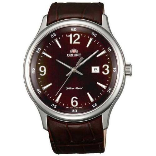 Часы Orient FUNC7009T0