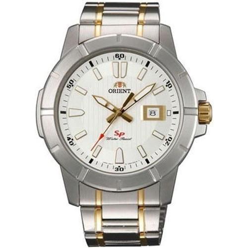Часы Orient FUNE9004W0