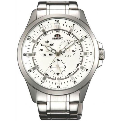 Часы Orient FUT0D002W0