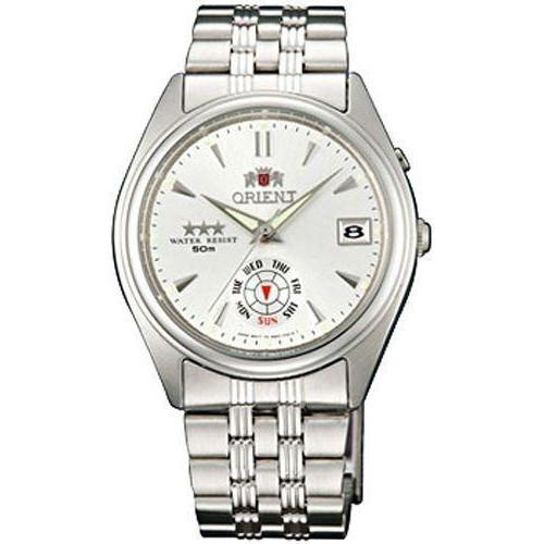 Часы Orient FEM5J00MWF