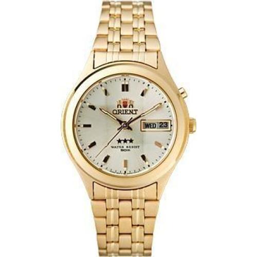Часы Orient FEM5V001C6