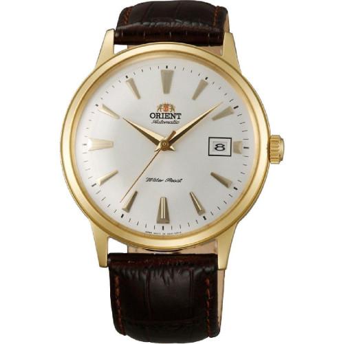 Часы Orient FER24003W0