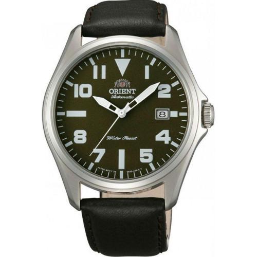 Часы Orient FER2D009F0