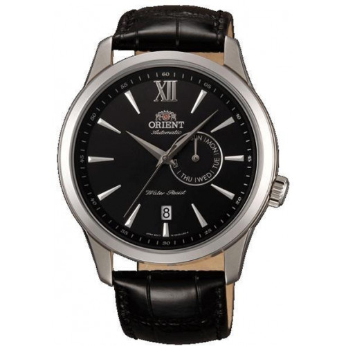 Часы Orient FES00005B0