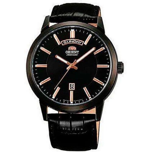 Часы Orient FEV0U001BH