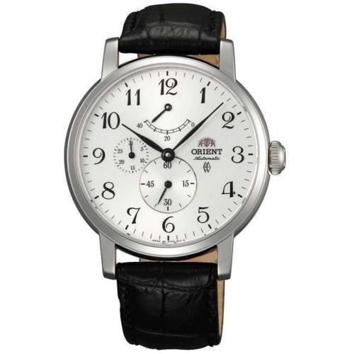 Часы Orient FEZ09005W0