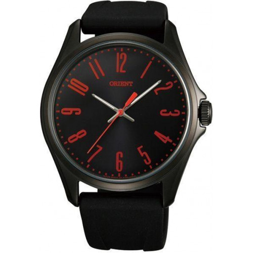 Часы Orient FQC0S007B0