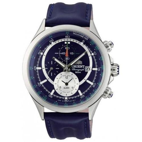 Часы Orient FTD0T003D0
