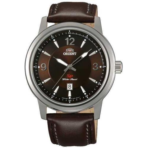 Часы Orient FUNF1009T0