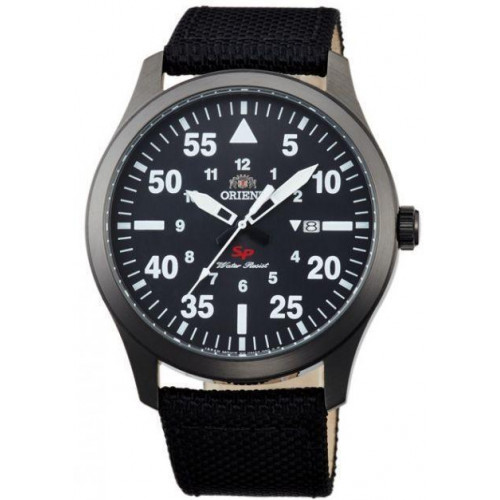 Часы Orient FUNG2003B0
