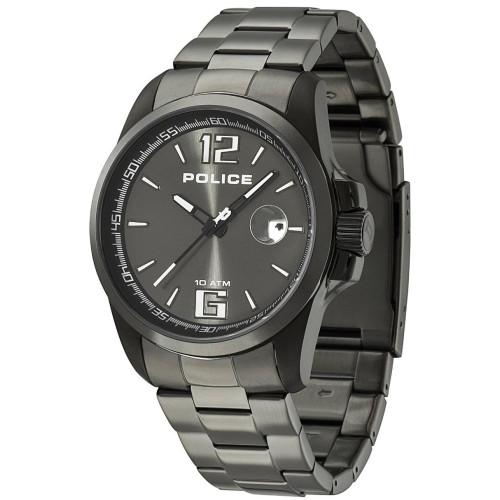 Часы Police 12591JVSBU/61M