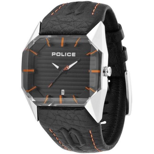 Часы Police 12176JS/02C