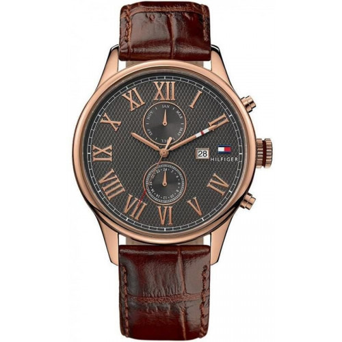 Часы Tommy Hilfiger 1710292