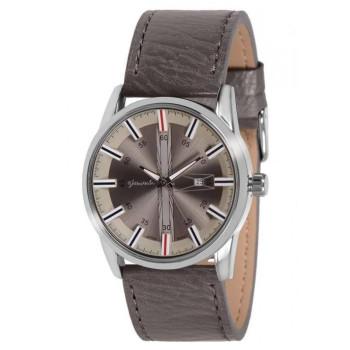 Часы Guardo 00353 SGrGr