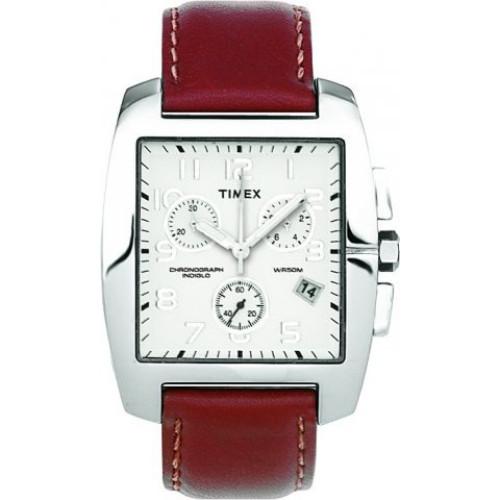 Часы Timex Tx27591