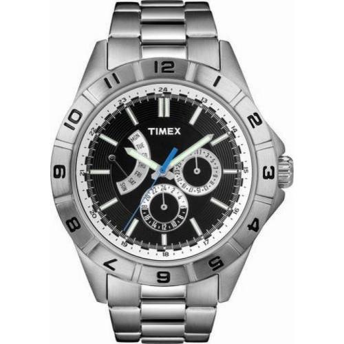Часы Timex Tx2n516