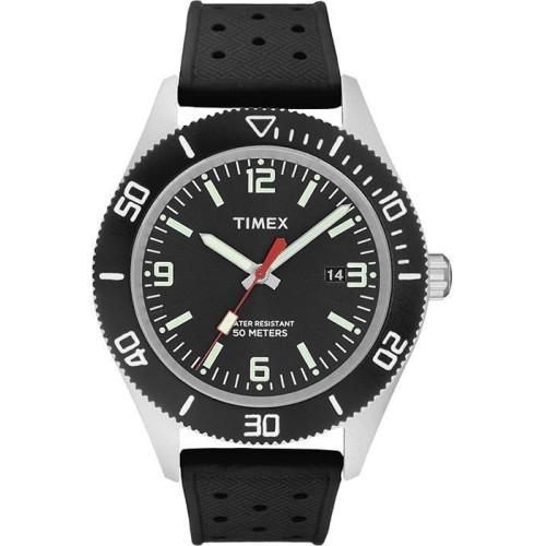 Часы Timex Tx2n534