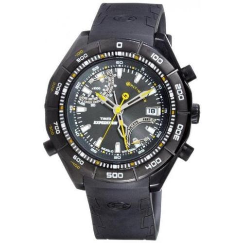 Часы Timex Tx49795