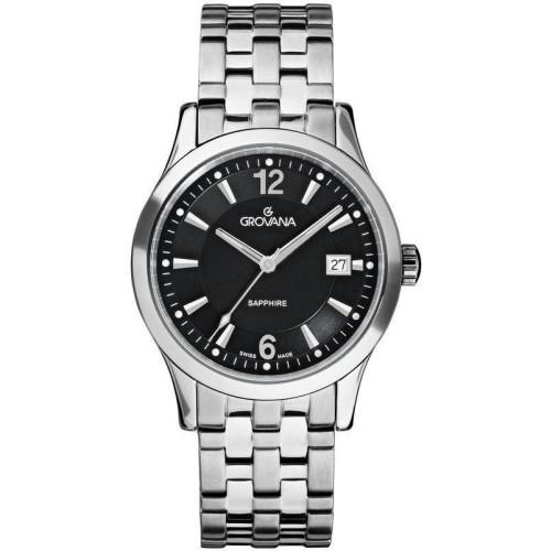 Часы Grovana 1209.1137