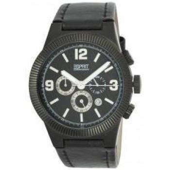Часы Esprit ES101671001
