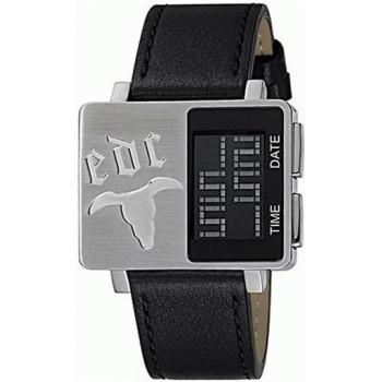 Часы EDC EE100021001