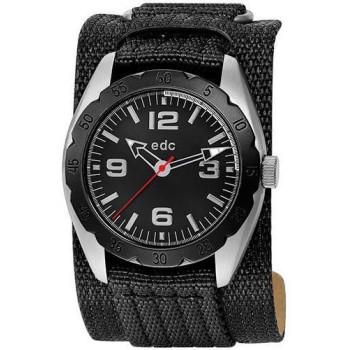 Часы EDC EE100541001U