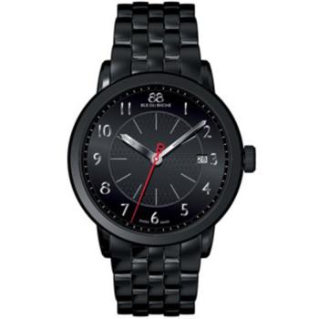 Часы Rue du Rhone 87WA120025