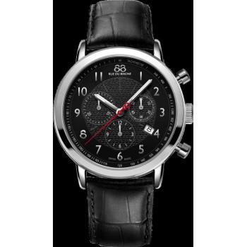 Часы Rue du Rhone 87WA120047