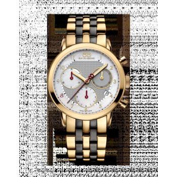 Часы Rue du Rhone 87WA143506