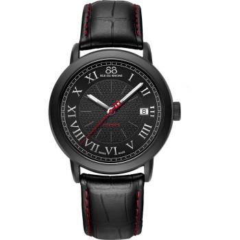 Часы Rue du Rhone 87WA120035