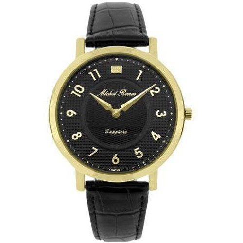 Часы Michelle Renee 231G311S
