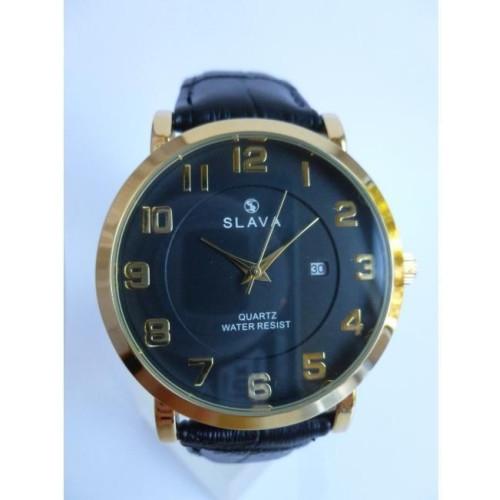 Часы Slava SL10067GBG