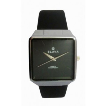 Часы Slava SL10143SB