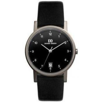 Часы Danish Design IQ13Q170
