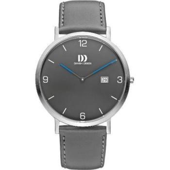 Часы Danish Design IQ14Q1153