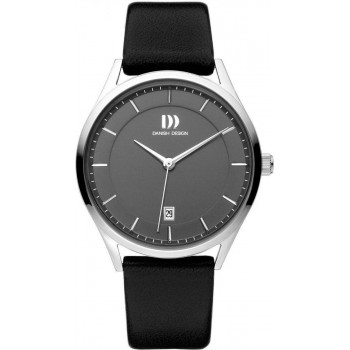 Часы Danish Design IQ14Q1214