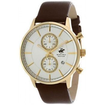 Часы Beverly Hills Polo Club BH458-03