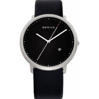 Часы Bering 11139-402