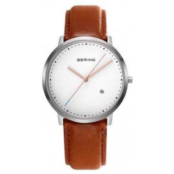 Часы Bering 11139-504