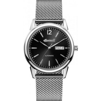 Часы Ingersoll I00505
