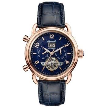 Часы Ingersoll I00902