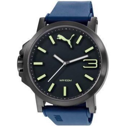 Часы Puma PU103461005
